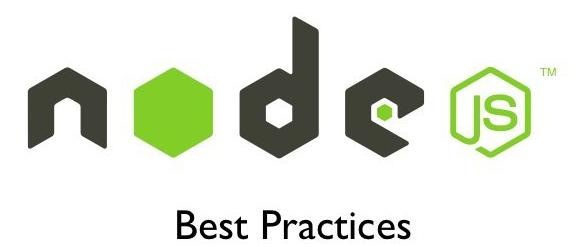 nodejs-best-practices-1-728
