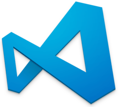 visual_studio_code_icon_1x